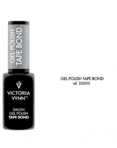 Gel Polish Tape Bond Primer de Victoria Vynn