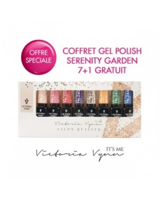 coffret-gel-polish-serenity-garden-no5-chris-ongles-beaute-victoria-vynn