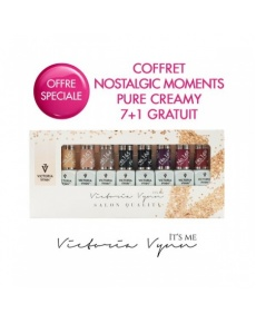 coffret-pure-creamy-nostalgic-moments-no5-chris-ongles-beaute-vicotria-vynn