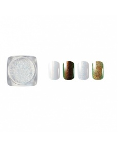 dust-01-opium-gold-victoria-vynn-chris-ongles-beaute