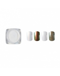 dust-02-opium-gold-02-pxl-victoria-vynn-chris-ongles-beaute