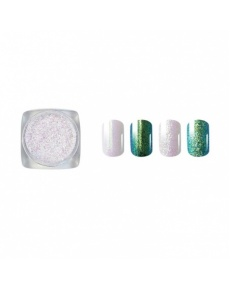 dust-03-_opium-green-victoria-vynn-chris-ongles-beaute