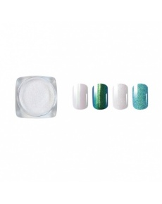 dust-04-opium-04-green-pxl-victroia-vynn-chris-ongles-beaute