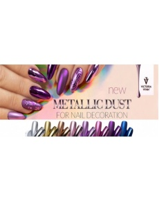 dust-victoria-vynn-chris-ongles-beaute_110412562