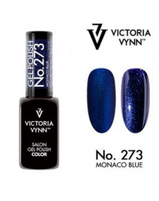 gel-polish-273-monaco-blue-victoria-vynn-chris-ongles-beaute