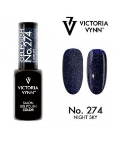 gel-polish-274-night-sky-victoria-vynn-chris-ongles-beaute