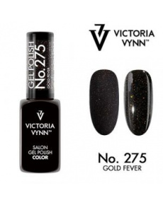 gel-polish-275-gold-fever-victoria-vynn-chris-ongles-beaute