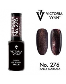 gel-polish-276-fancy-marsala-victoria-vynn-chris-ongles-beaute