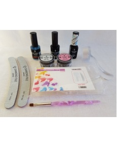 kit-dmarrage-build-gel-complet-chris-ongles-beaute-victoria-vynn