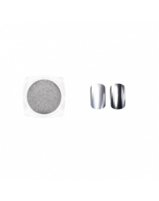 metallic-dust--15-silver-victoria-vynn-chris-ongles-beaute
