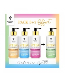 pack-senso-hand-body-cream-3-1-gratuit-chris-ongles-beaute-victoria-vynn