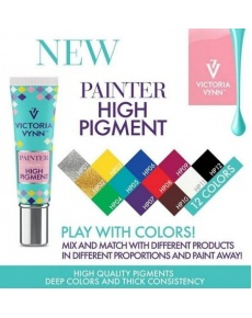 painter nail art 7ml victoria vynn