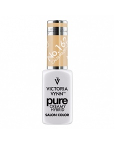 pure-creamy-162-victoria-vynn-chris-ongles-beaute