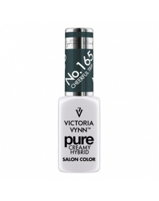 pure-creamy-165-victorua-vynn-chris-ongles-beaute