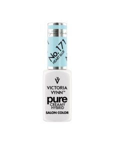 pure-creamy-171-heart-blue-victoria-vynn-chris-onhles-beaute
