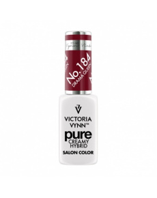 pure-creamy-184-drama-queen-victoria-vynn-chris-ongles-beaute