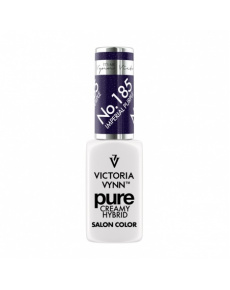 pure-creamy-185-imperial-purple-victoria-vynn-chris-ongles-beaute