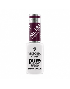 pure-creamy-188-magenta-plum-victoria-vynn-chris-ongles-beaute