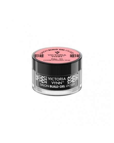 build-gel-cove-_powdery_pink-11-50ml-victoria-vynn-chris-ongles-beaute_1887392712