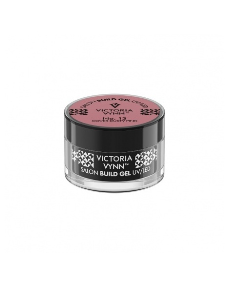 build-gel-cover-dus-_pink-13-50ml-victoria-vynn-chris-ongles-beaute