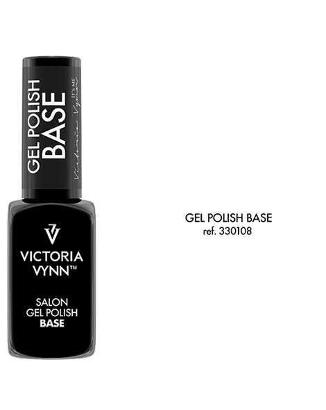 Gel Polish Base de Victoria Vynn