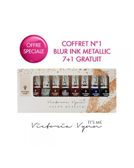 coffret-blur-ink-metallic-chris-ongles-beaute-victoria-vynn