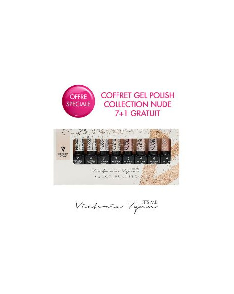 coffret-gel-polish-collection-nude-victoria-vynn-chris-ongles-beaute
