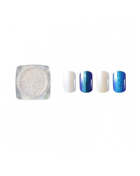 dust-opuim-navy-victoria-vynn-chris-ongles-beaute